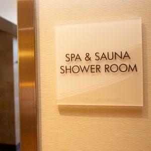 spa-sauna-thumbnail
