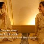 Relaken-slider8-hot-stone-spa