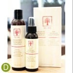 sai-zen-shampoo-therapy-set@2X
