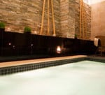 Torrance-location-Jacuzzi-03