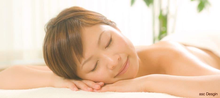 landing-massages-treatment@2X