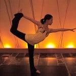 web ganban-yoga1