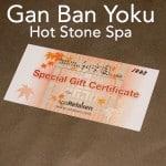 Certificate-Gan-Ban-Yoku