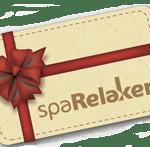 relaken-special-gift-card-copy