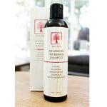 SaiZen-Advanced-thicking-shampoo