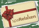 relaken-special-gift-card-copy150