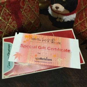 holiday-special-gift-card2(800)