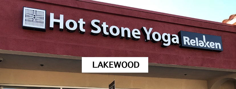 facebook-cover-lakewood-5