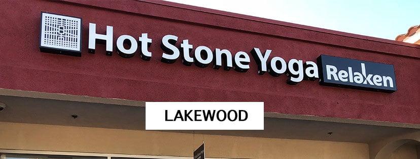 facebook-cover-lakewood-5