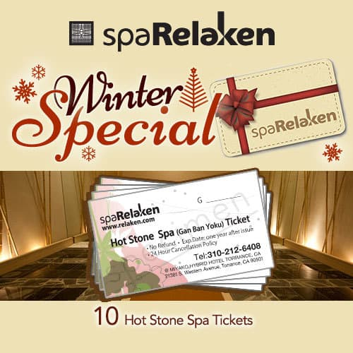winter-special-10-hot-stone-ticket-thumbnail